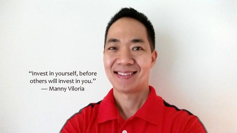 invest-201407-manny-viloria