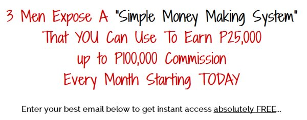 simple-money-making-system